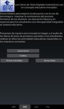 LTDI 5 Matemáticas screenshot 9