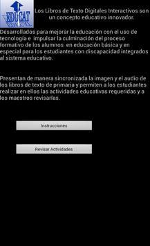 LTDI 6to Formación Cívica y Ét screenshot 9