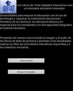 LTDI 6to Formación Cívica y Ét screenshot 15