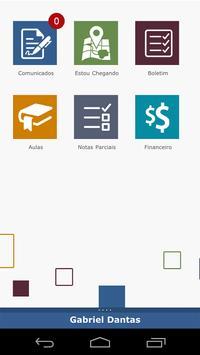 Educacional Mobile QI apk screenshot