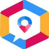 txtBravo - Connect. Chat. Deal icon