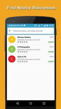 txtBravo - Connect. Chat. Deal screenshot 1