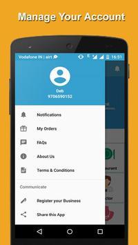 txtBravo - Connect. Chat. Deal screenshot 4