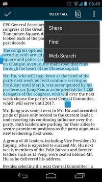 India OnlineNewspapers screenshot 4