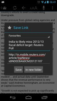 India OnlineNewspapers screenshot 5