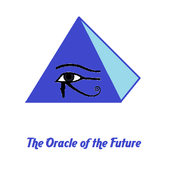 The Oracle of the Future icon