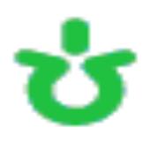 NH바드미 icon