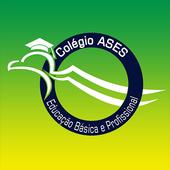Colégio ASES icon