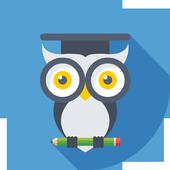 Mentor Mobile icon