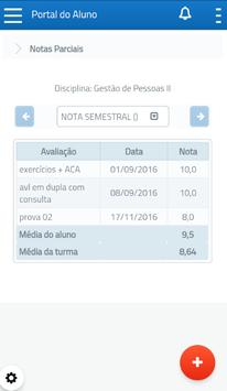 Mentor Mobile apk screenshot