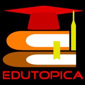Edutopica eLearning icon