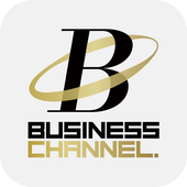 Business Channnel icon