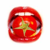 完熟トマト icon