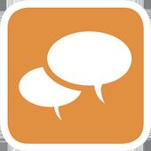 AEP-Eğitim İletişim icon