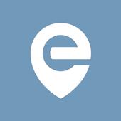 eddress driver icon