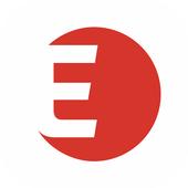EdenredUY icon
