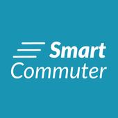 SmartCommuter icon