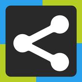ShareMeme icon