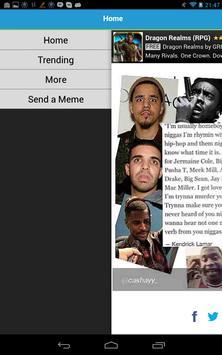 ShareMeme screenshot 4