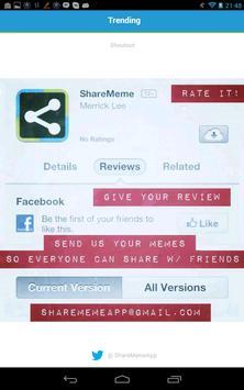 ShareMeme screenshot 7
