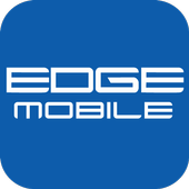 Edge Mobile icon