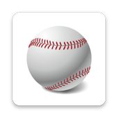 Pitch Tracker icon