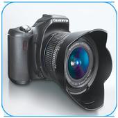 Photo Editor Pro 📷 icon