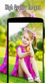 Photo Editor Pro 📷 screenshot 12