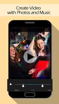 Pro video new 2017 viva‮video apk screenshot