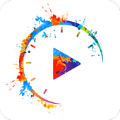 🔥Efectum – Reverse Cam, Slow Motion, Fast Video icon