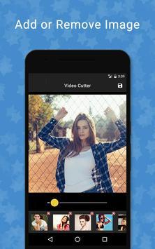 Video Cutter Easy apk screenshot