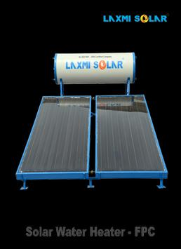 Laxmi Solar apk screenshot