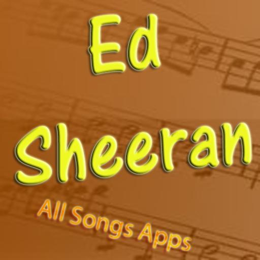 All Songs Of Ed Sheeran For Android Apk Download