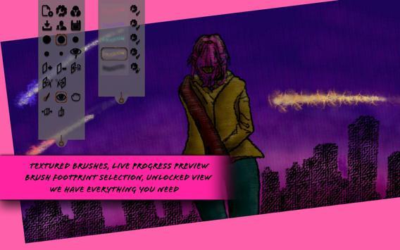 EDS Animation Maker apk screenshot