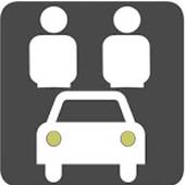 Eesti sohvrid icon
