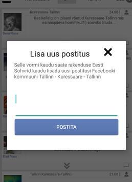 Eesti sohvrid screenshot 4