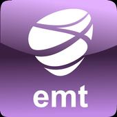 EMT SurfPort icon