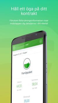 Enefit Sverige screenshot 1