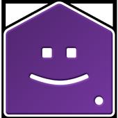 Sonera HomeCare icon