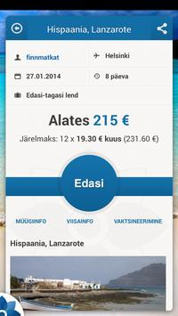 d13af0b6a75 Estravel for Android - APK Download