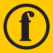 Forum Cinemas Latvia icon