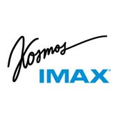 Cinamon Kosmos IMAX icon