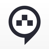 Taxify Driver icon