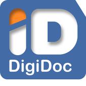 RIA DigiDoc icon