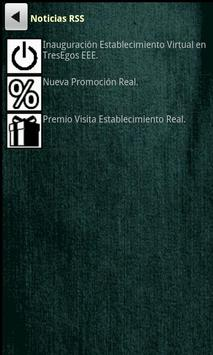 Magatzems del Moble apk screenshot