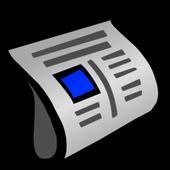 Easy讀新聞 icon