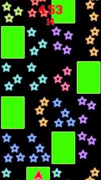 NeoTap: Neon Tile Tap Retro screenshot 1