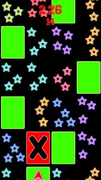 NeoTap: Neon Tile Tap Retro screenshot 2