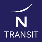 Novotel icon