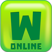 Word Challenge Online - Game icon